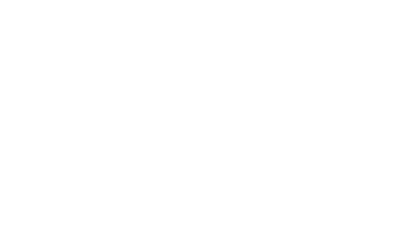 Staff One Tours